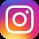 Plexxis Instagram